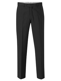 Xavier Suit Trouser