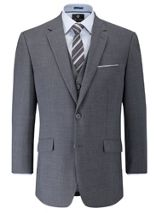 Skopes Halden Suit Jacket
