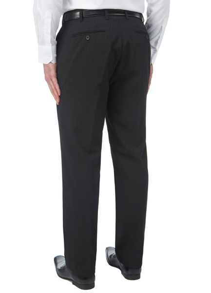 Skopes Halden Suit Trouser