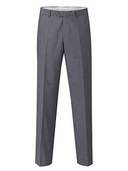 Halden Suit Trouser