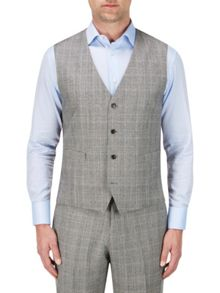 Skopes Etheridge Suit Waistcoat