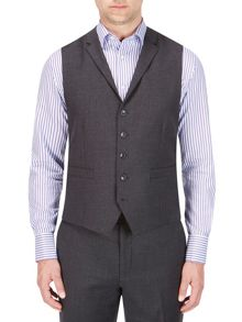 Skopes Provence Wool Cashmere Suit Waistcoat