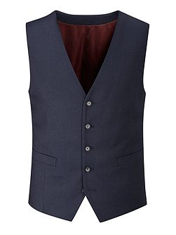 Chisnall Suit Waistcoat