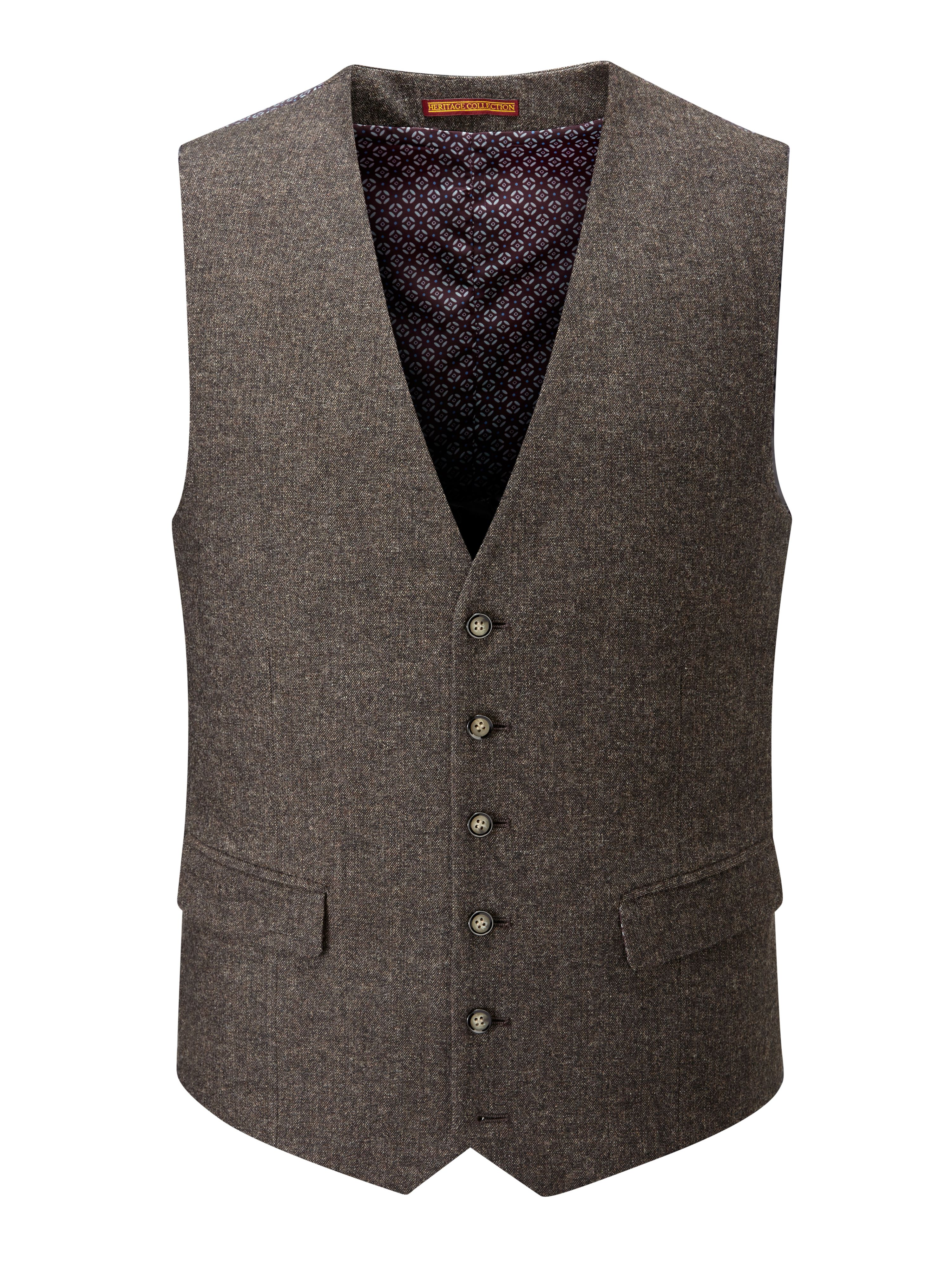 Free shipping brown waistcoat online store. Best brown waistcoat for sale. Cheap brown waistcoat with excellent quality and fast delivery. | europegamexma.gq