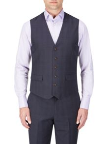 Skopes William Suit Waistcoat
