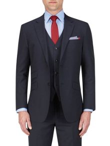 Skopes Millard Wool Blend Suit Jacket