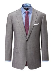 Skopes Wilson Wool Suit Jacket