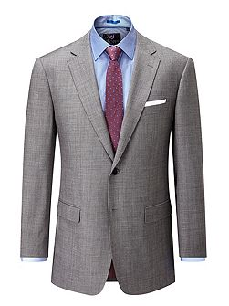 Wilson Wool Suit Jacket