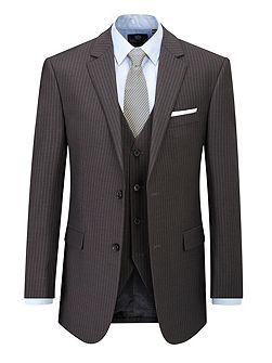 Collins Suit Jacket