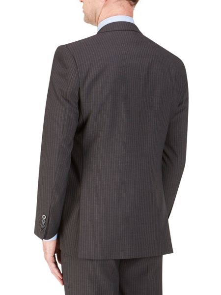 Skopes Collins Suit Jacket