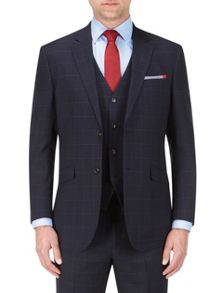 Skopes Frances Suit Jacket