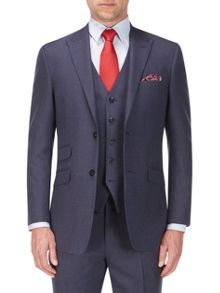Skopes Anderson Suit Jacket