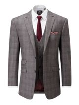 Skopes Arnside Suit Jacket