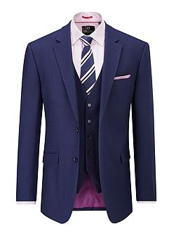 Reaney Suit Jacket