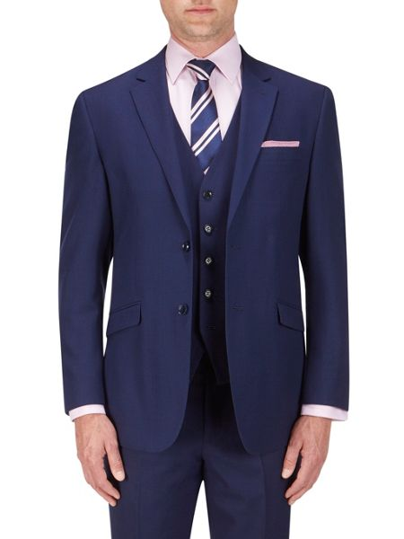 Skopes Reaney Suit Jacket