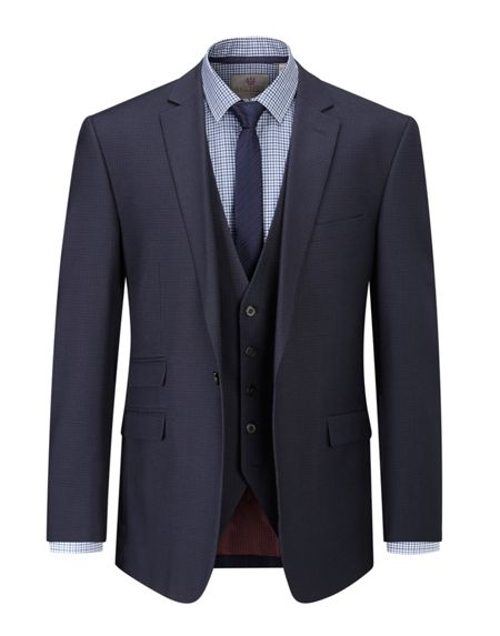 Skopes Eugene Suit Jacket
