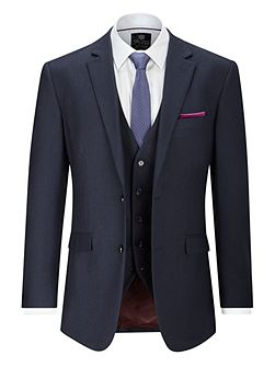 Chisnall Suit Jacket