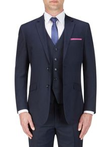 Skopes Chisnall Suit Jacket