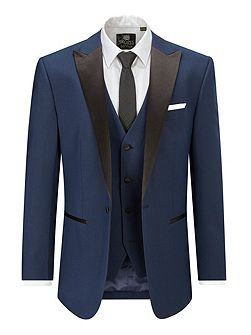 Pemberton Dinner Suit Jacket