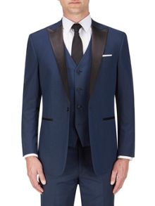 Skopes Pemberton Dinner Suit Jacket