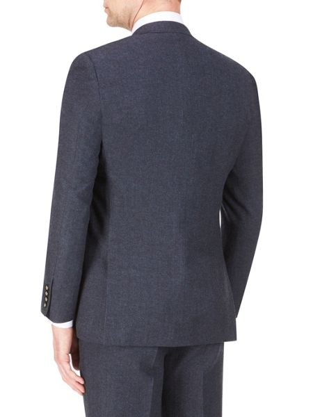 Skopes Brolin Suit Jacket