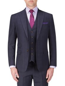 Skopes William Suit Jacket