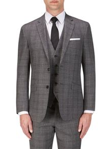 Skopes Callaghan Suit Jacket