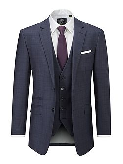 Callaghan Suit Jacket