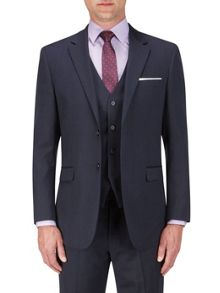 Skopes Byrne Suit Jacket