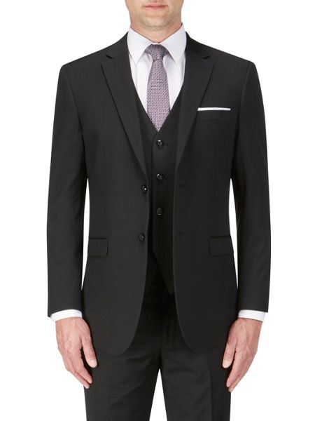 Skopes Newbury Suit Jacket