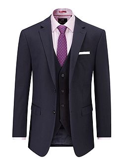 Newbury Suit Jacket