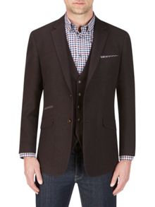 Skopes Dalton Jacket
