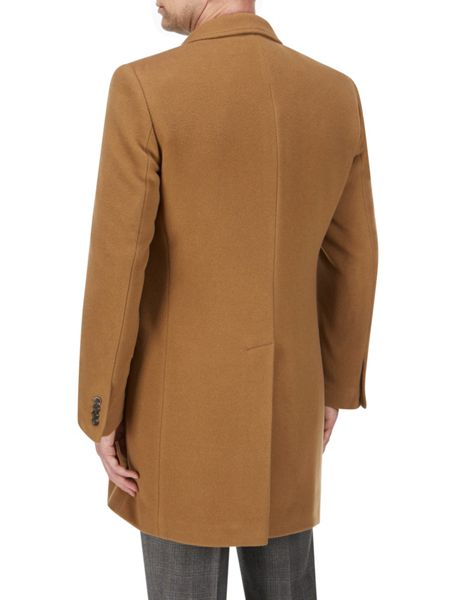 Skopes Hugo Overcoat