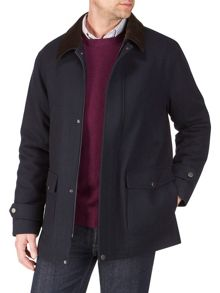 Skopes Rushmore Coat