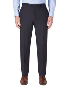 Skopes Millard Wool Blend Suit Trouser