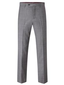 Skopes Wilson Wool Suit Trouser