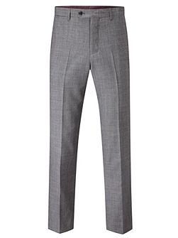 Wilson Wool Suit Trouser