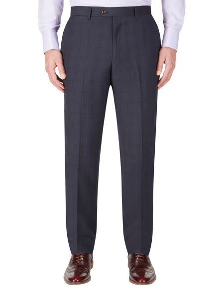 Skopes William Suit Trouser