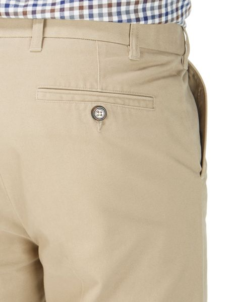 Skopes Oregon Winter Chinos
