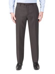 Skopes Collins Suit Trouser