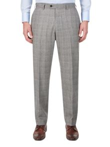 Skopes Etheridge Suit Trouser