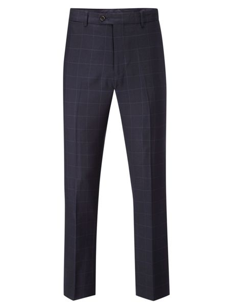 Skopes Frances Suit Trouser