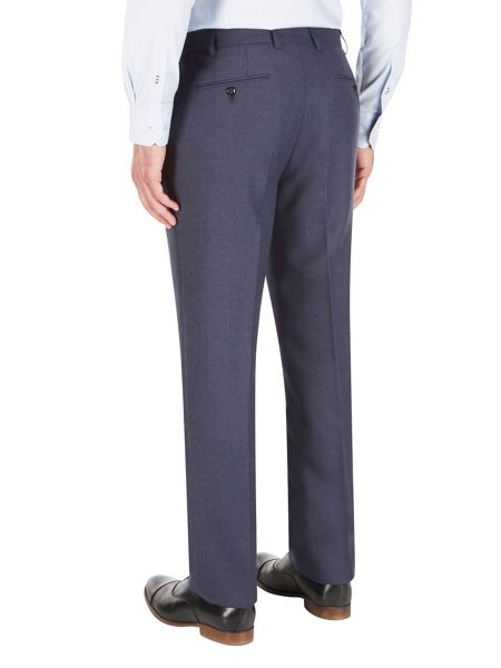 Skopes Anderson Suit Trouser