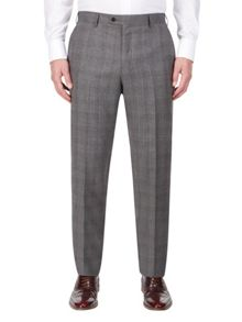 Skopes Arnside Suit Trouser