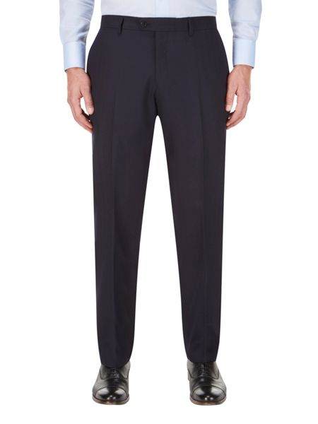 Skopes Walton Suit Trouser