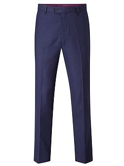 Reaney Suit Trouser