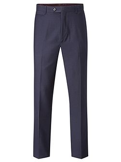 Eugene Suit Trouser