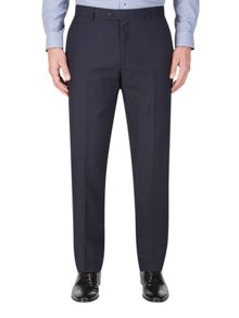 Skopes Eugene Suit Trouser