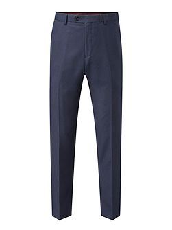Chisnall Suit Trouser