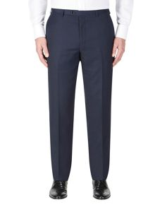 Skopes Chisnall Suit Trouser